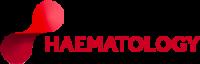 Haematology-Clinic-Logo-large