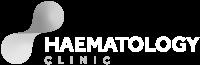 Haematology-Clinic-White