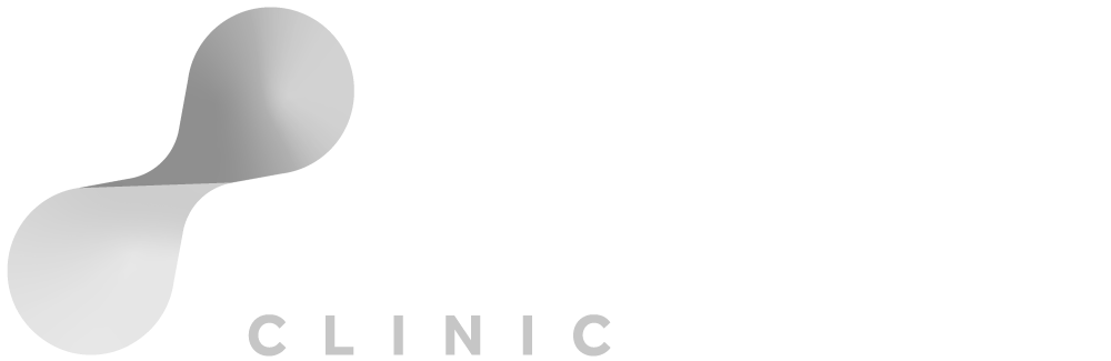 Haematology-Clinic-White
